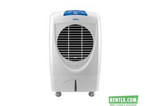 Air cooler on Rent in pune