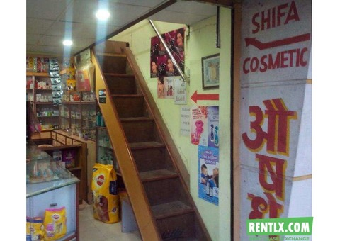 Shop On Rent in Pune
