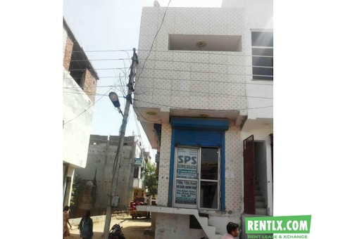 SHOP FOR RENT IN FARIDABAD