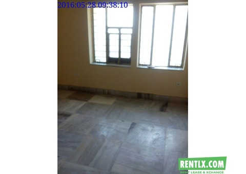 3BHK FLAT ON RENT ON RENT IN JAIPUR