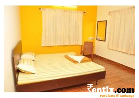 Guest House on Rent in Jaipur