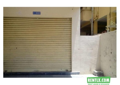 Shop for Rent in Ahmedabad