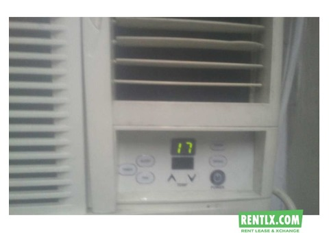 Ac For Rent in Nodia