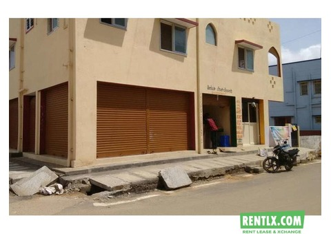 Shop For Rent in Gottigere, Bengaluru