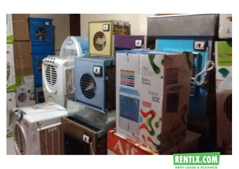 Air cooler Rent or Hire In  Viman Nagar, Pune