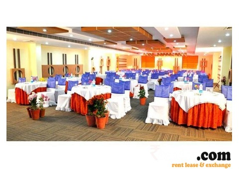 Express Highway - Banquet Halls on rent