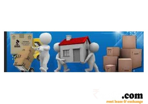 MOVING AND SHIFTING SERVICE - Sonipat