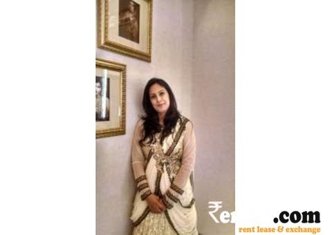 Tarot Reader - Delhi