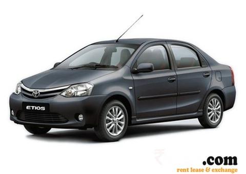 rent a car Ahmedabad, rent a coach Ahmedabad,car rent Ahmedabad