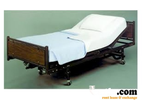 Surgical Beds On Rent