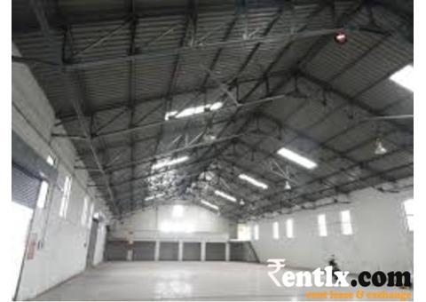 Warehouse on rent Chandigarh