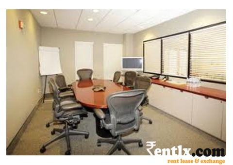 commercial property available on rent in Noida
