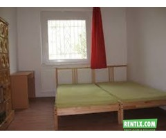 One Room set For Rent in Jaipur
