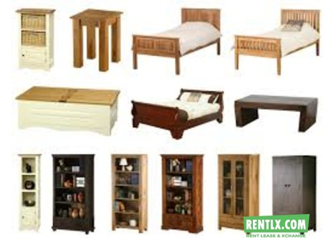 Furniture For Rent in Andheri East, Mumbai