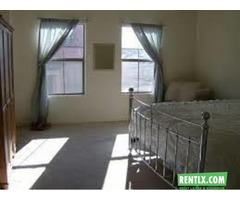 Room Set For Rent in Vaishali Nagar, Jaipur