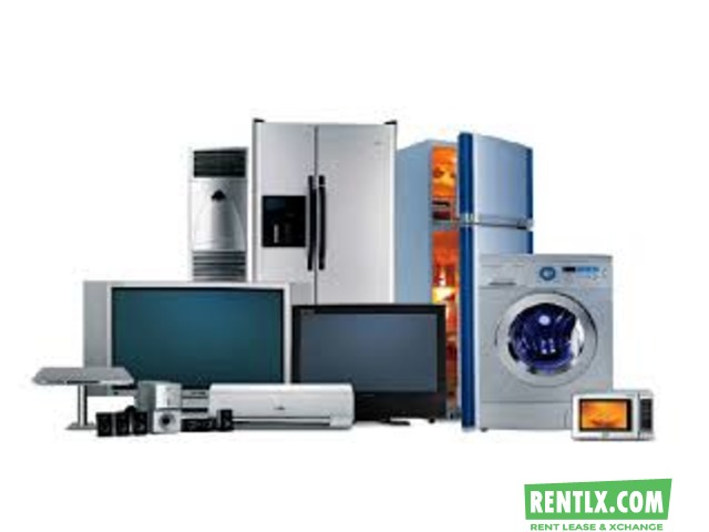 Furniture And Home Appliances on Rent in Delhi Delhi ✭ Rentlx.com on beauty and the beast furniture, the one furniture, frozen furniture, beautiful furniture, carousel furniture, gypsy furniture, chicago furniture, titanic furniture, chess furniture, musical furniture, alexander furniture, cinderella furniture, camelot furniture,