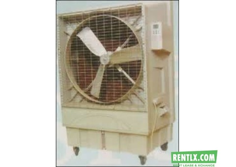 Air Cooler On Hire in Vellore