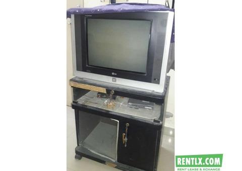 TV For Rent in Karimnagar