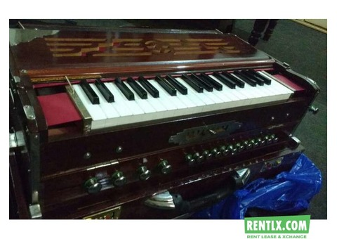 Musical instruments On Rent in Belagavi