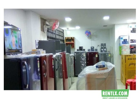 Shop For Rent in Nagpur
