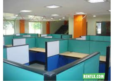 Service apartments for rent in Bangalore