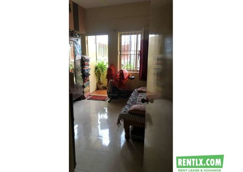 Two bhk Flat For rent in Bangalore
