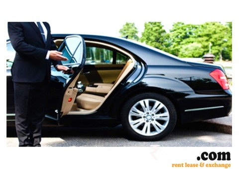Car Drivers In Bangalore For Monthly Basis