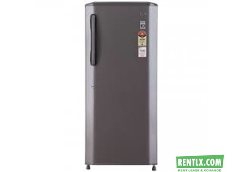 Refrigerator On Rent in Coimbatore