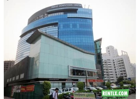 Commercial Office Space Rent in Gurgaon