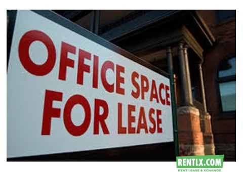 Commercial space for rent in Neelangarai