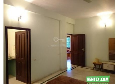 2 Bhk House for Rent in JP Nagar