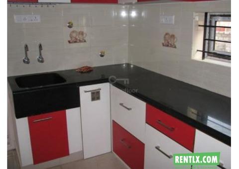 2 Bhk Apartment for Rent in Bengaluru