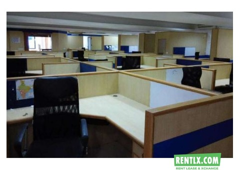 Office Space For  Rent in Koramangala