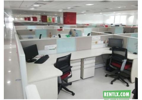 Elegant Office for Rent at Koramangala