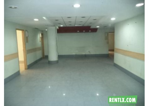 Office for Rent in Victoria Road, Bangalore
