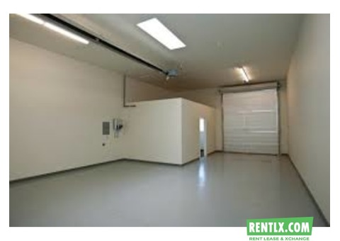 Plug and play office space for Rent in Kudlu Village