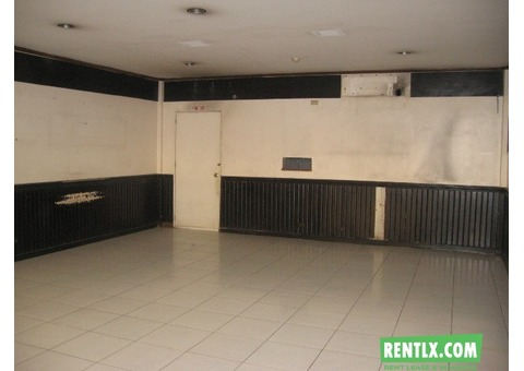Office Space for Rent in Jayanagar