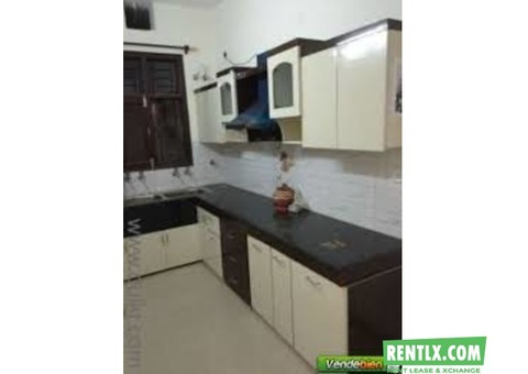 3 Bhk Apartment for Rent in Chandigarh