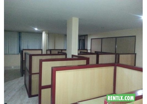 Commercial Space for Rent in Cochin