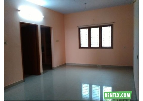 House for rent in Vikas Nagar