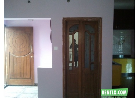 2 Bhk Apartment for Rent in Mumbai