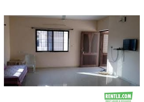 1 Bhk House for Lease in Mahadevapura