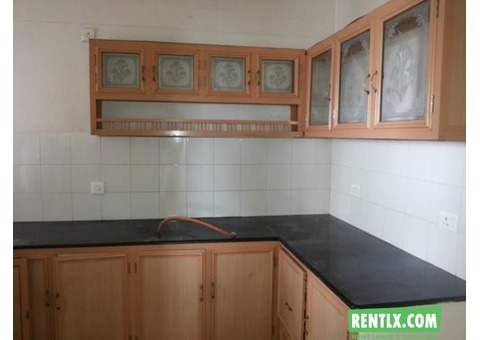 2 Bhk Apartment for Rent in cochin