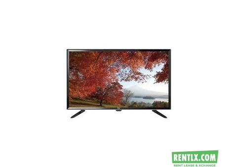 Led Tv on Rent in Delhi