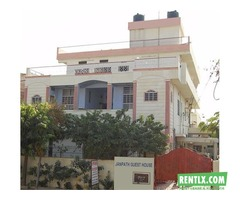 Janpat Guest House on Hire in Pune