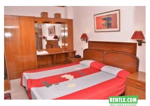 Guest house for wedding and party accommodation for Rent in Jaipur