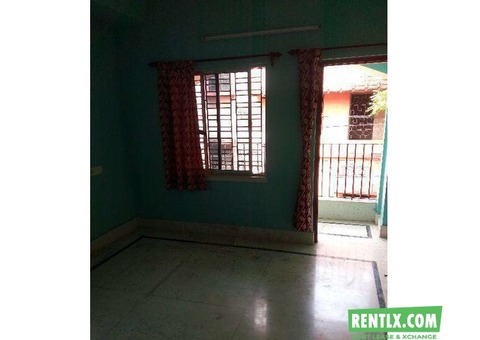 Single Room on Hire in Kolkata.