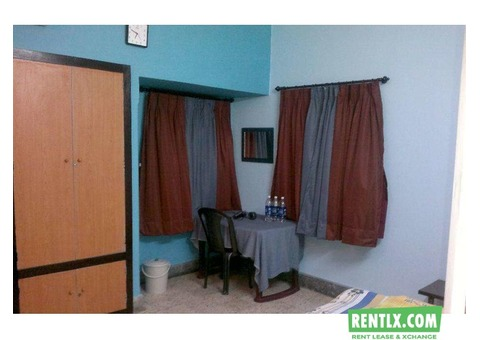 Single room paying guest on Rent in Bhawanipore