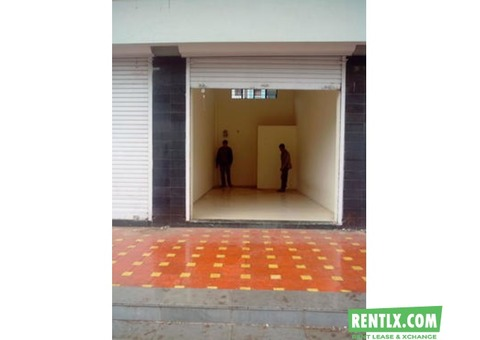 Shop for Rent in Pune