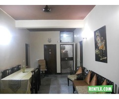 2 Bhk Flat for Rent in Malad West